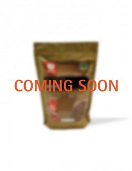 Multi Millet Flour (2 lb pack)